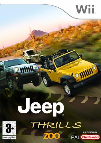 jeep-thrills-wii
