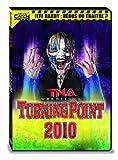 Turning point 2010