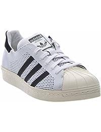 chaussures adidas femme amazon
