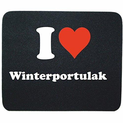 Winterportulak Gemüse Saatgut