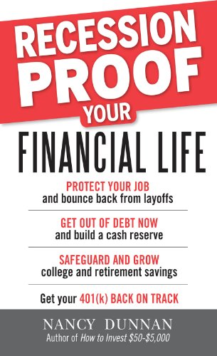 recession-proof-your-financial-life-personal-finance-investment