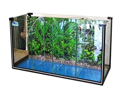 bettiera-blu-bios-4-scompartimenti-acquario-con-divisori-realizzato-completamente-in-vetro
