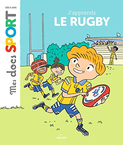 """<a href=""""/node/182802"""">J'apprends le rugby</a>"""