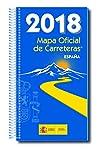 https://libros.plus/mapa-oficial-carreteras-espana-2018/
