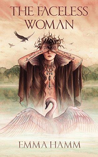 The Faceless Woman: A Swan Princess Retelling (Otherworld Book 4) (English Edition)