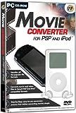 Movie Converter for PSP & iPod (2006)