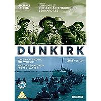 Suchergebnis Auf Amazonde Für Dünkirchen Dvd Dvd Blu Ray