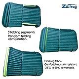 Zoiibuy ® SUV Auto Luftmatratze luftbett für Camping Reisen mit Familie