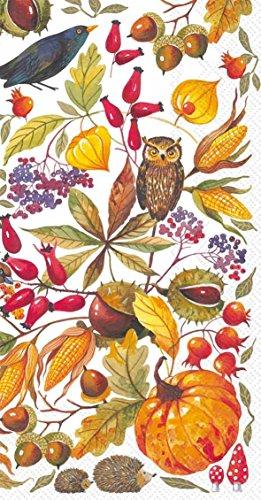 ideal-home-range-16-count-banquet-napkins-autunno-bellino