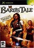 Cheapest The Bard's Tale on Xbox