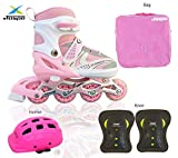 Outdoor Roller Skates - Best Reviews Guide