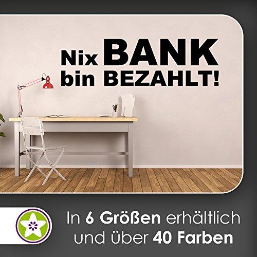 kiwistar-nix-bank-bin-bezahlt-pleite-student-broke-wandtattoo-in-6-grossen-wandaufkleber-wall-sticke
