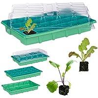Serre Da Giardino Brico.Serre In Plastica Giardino E Giardinaggio Amazon It