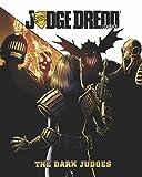 Best Judge Dredd - Judge Dredd: The Dark Judges Review