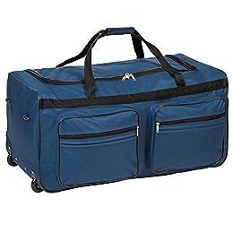 Acheter cette pièce détachée sacs-de-voyage