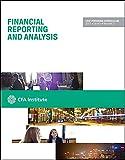 Derivatives and Alternative Investments: 2013 CFA Program Curriculum Level 1 Volume 4