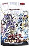 Yu-Gi-Oh 44472 - YGO Synchron Extreme SD