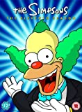 Simpsons - Season 11 - Complete [DVD]