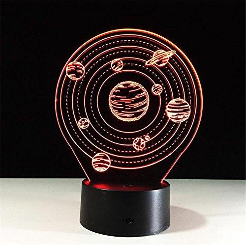 bzjboy-lampe-de-table-lampe-de-bureau-3d-lampe-de-table-lumire-de-nuit-crative-chambre-coucher-chamb