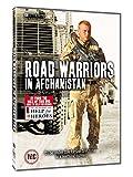 Road Warriors in Afghanistan [2 DVDs] [UK Import]