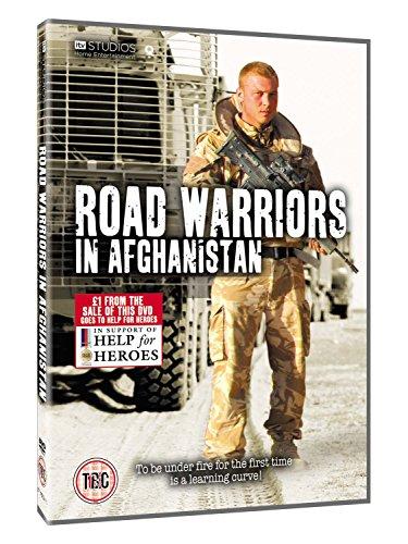 road-warriors-in-afghanistan-dvd