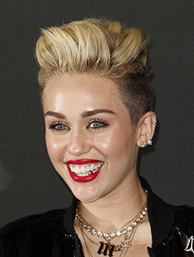 miley-cyrus-at-arrivals-for-this-is-myspace-event-photo-print-4064-x-5080-cm