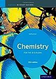 Ib study guide: chemistry. Con espansione online. Per le Scuole superiori