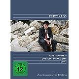 Landauer – Der Präsident. Zweitausendeins Edition Deutscher Film 1/2014