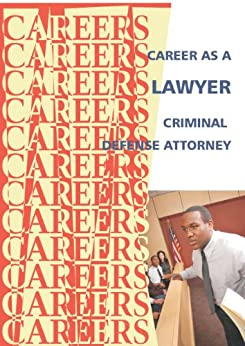 research on career lawyer Career research: lawyer by: claire tatum job description office work represent clients in court help people with wills and other legal documents research.