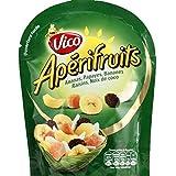 Apérifruits Mélange De Fruits Déshydratés - ( Prix Par Unité ) - Envoi Rapide Et Soignée