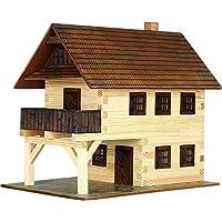 Edificios para maquetas | Amazon.es
