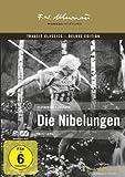 Die Nibelungen [Deluxe Edition] kostenlos online stream