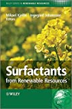 Surfactants from Renewable Resources