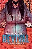 Revival: 8
