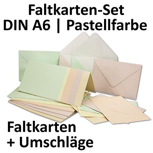 perlmutt-karten-inklusive-briefumschlage-mit-geschenkschachtel-50er-set-blanko-pastellfarben-einladu