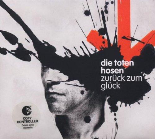 zuruck-zum-gluck