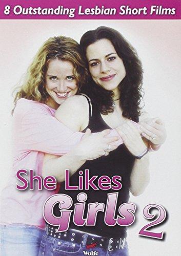she-likes-girls-2-import-usa-zone-1
