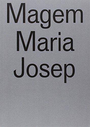 Magem María Josep