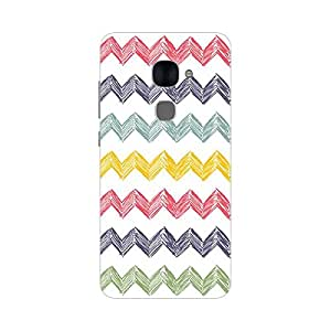 LeEco Le 2,LeEco (LeTV) Le 2 cover - Hard plastic luxury designer case-For Girls and Boys-Latest stylish design with full case print-Perfect custom fit case for your awesome device-protect your investment-Best lifetime print Guarantee-Giftroom 436