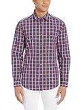 Arrow Sports Men's Casual Shirt (8907378...