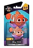 Cheapest Disney Infinity 30 Nemo Figure on Xbox One