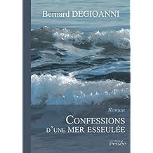 Confessions d'une mer esseulée