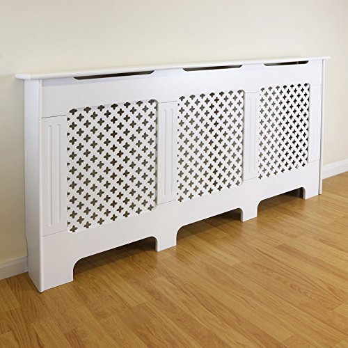 Roost-Extra-Large-White-Radiator-Cover-Cabinet