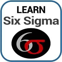 Learn Six Sigma