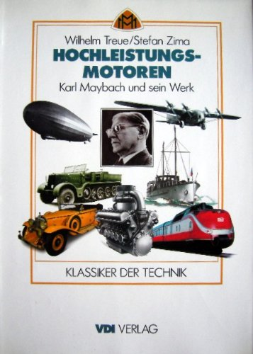 hochleistungsmotoren-karl-maybach-und-sein-werk