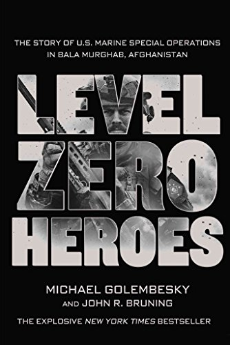 [(Level Zero Heroes)] [By (author) Michael Golembesky ] published on (October, 2015)