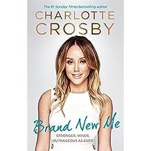 Brand New Me (English Edition)