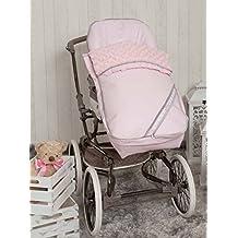 Babyline Bombón - Saco de silla de paseo