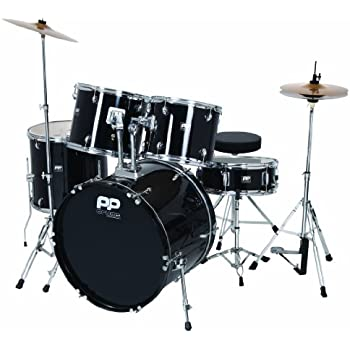 Performance Percussion PP4019 Wave drum