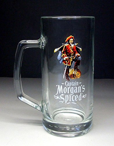personalised-engraved-captain-morgans-spiced-rum-tankard-03-litres